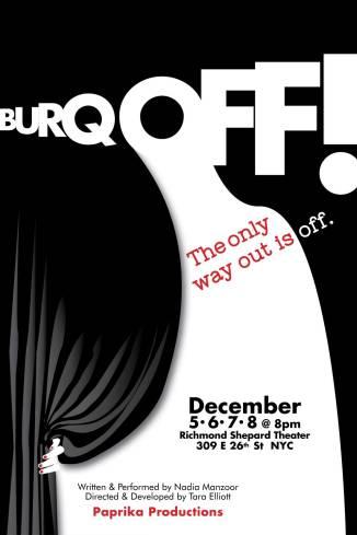 BurqOff_Poster_FINAL_WEB