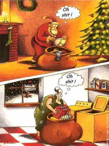 a-gary-larson-christmas