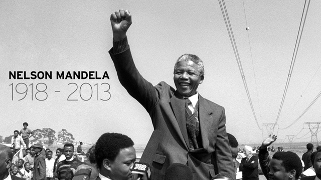http://lynchlife.files.wordpress.com/2013/12/mandela.jpg