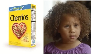 uptown-cheerios-just-checking