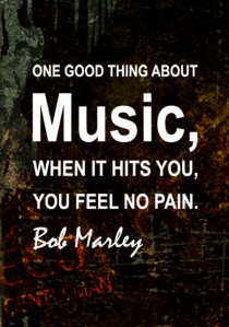 Graphic-Music-Quotes